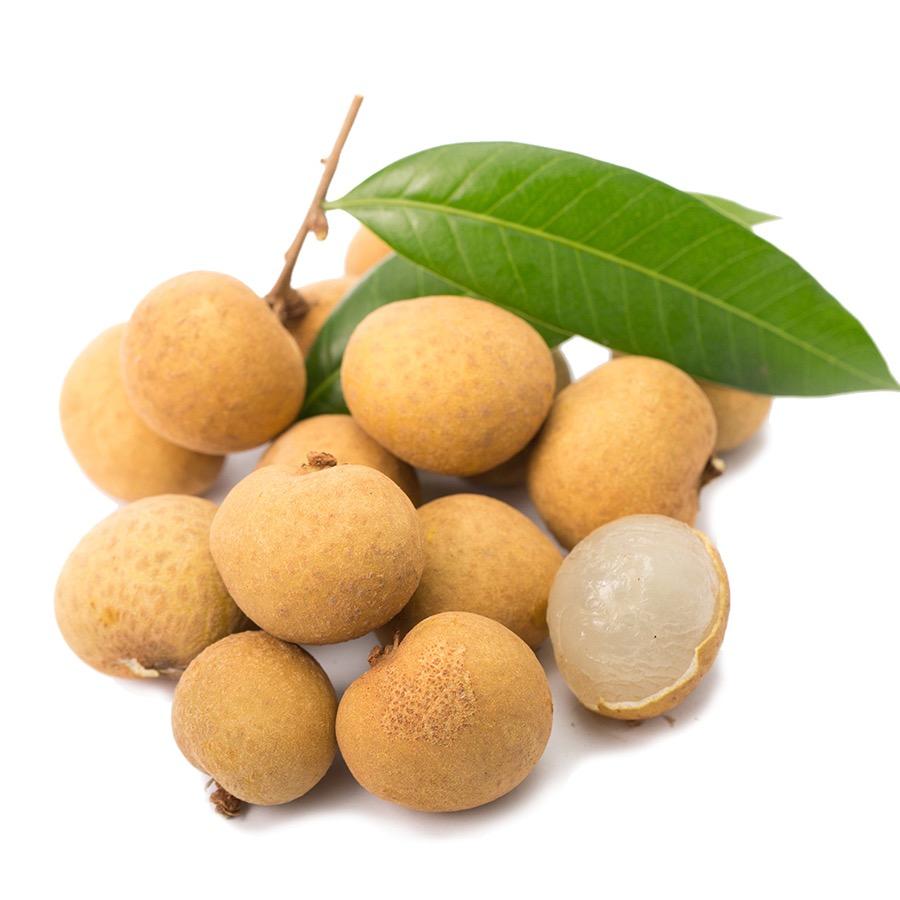 Fruit that looks like lychee 11