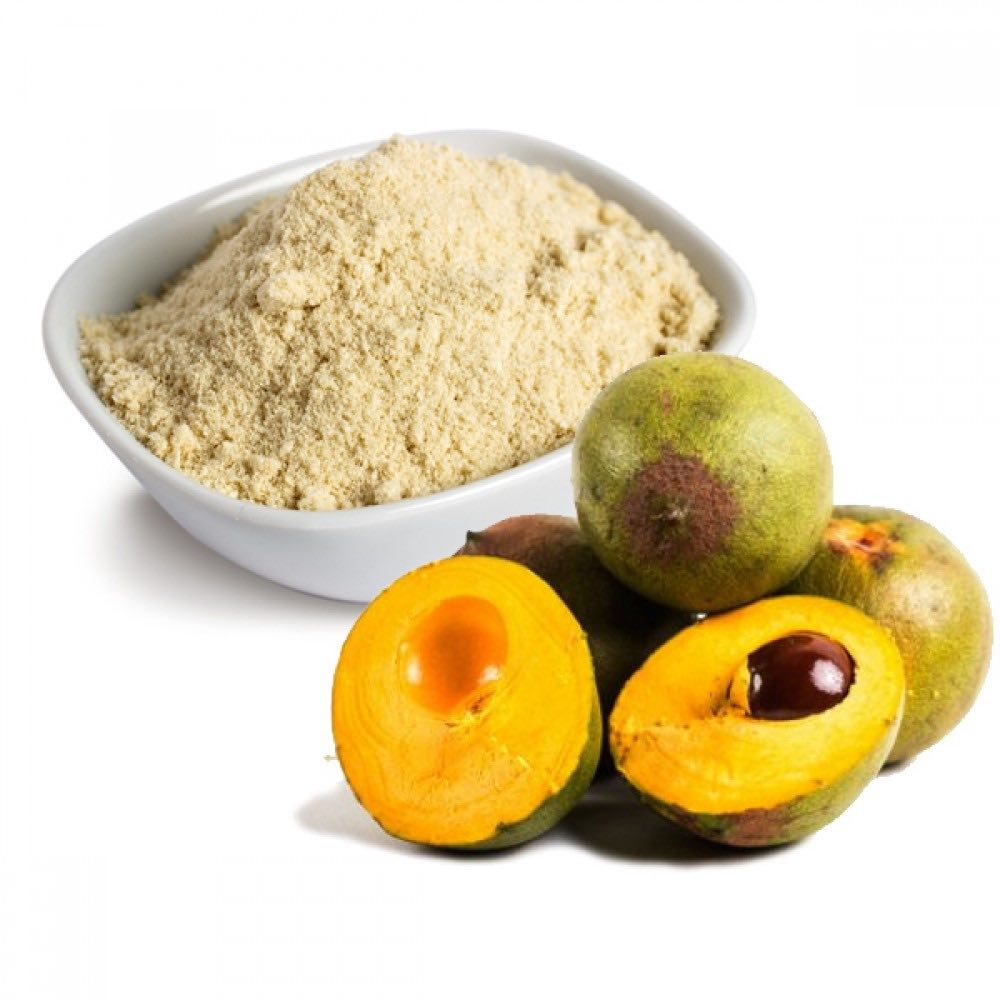 MarketSimple Lucuma powder